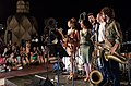 Magali quintet la pedrera barcelona 1.jpg