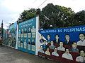 MagallanesChurch,Naic,Cavitejf8164 15.JPG