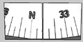 Magnetic compas 350°.png