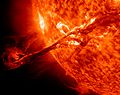 Magnificent CME Erupts on the Sun - August 31 (7931836578).jpg