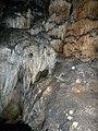 Magura cave-Пещера Магурата - panoramio (14).jpg