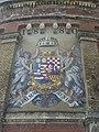 Magyar-Királyság-címere.jpg