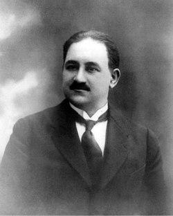 Mahammad Amin Rasulzade 3.jpg