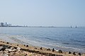 Mahim Beach, India -c.jpg