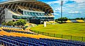 Mahinda Rajapaksa International Cricket Stadium.jpg
