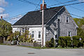 Mahone Bay and Lunenburg Historic Places-247.jpg