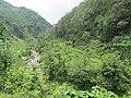 Mai river - panoramio.jpg