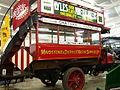 Maidstone & District bus (D 8650), M&D 100 (4).jpg