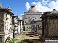 Main Cemetery - Quetzaltenango (Xela) - Guatemala - 02 (15961895492).jpg