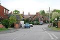 Main Street, Thurlaston, Leicestershire - geograph.org.uk - 169137.jpg