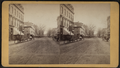 Main Street from Fairfield Avenue, looking down, by Pomeroy & Wilson.png