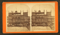 Main entrance, Main building, from Robert N. Dennis collection of stereoscopic views 3.png