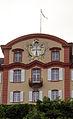 Mainau - Deutschordenschloss - Fassade 003.jpg