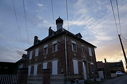 Mairie Bosmont 08089.JPG