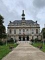 Mairie Courneuve 4.jpg