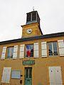 Mairie Rozerieulles.JPG