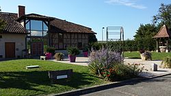 Mairie bény 2014-09-07 17.07.10.jpg