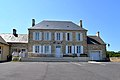 Mairie de Cahagnolles.jpg