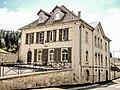 Mairie de Fuans (2).jpg