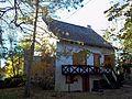 Maison Andegrave 16.jpg