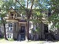 Maison John L.-Jensen 03.jpg