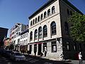 Maison Rémi-Rinfret-Dit-Malouin et Centre de recrutement.JPG