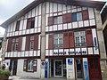 Maison labourdine Saint-Pée.jpg