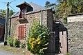 Maisons d'ouvriers anciennes forges (4) - Moisdon-la-Rivière.jpg