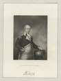 Maj. Gen. Henry Knox (NYPL b12349147-422884).tiff