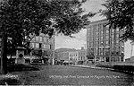 Major's Hill Park 1909.jpg