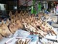 Mak Khaeng, Mueang Udon Thani District, Udon Thani 41000, Thailand - panoramio (3).jpg