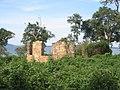 Makusu Island, Uganda.jpg