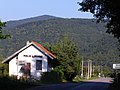 Malá Lodina - panoramio.jpg
