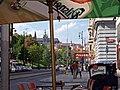 Malá Strana, Prague 1, Czech Republic - panoramio (12).jpg