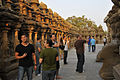 Malabar 2012 Temple visit.jpg