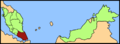 Malaysia Regions Johor.png
