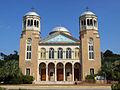 Malbis Memorial Church Sept 2012 03.jpg