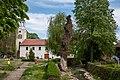 Malko Tarnovo 056.jpg