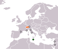 Malta Switzerland Locator.png