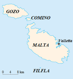 Maltese Islands.png
