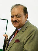 Mamnoon Hussain 2014.jpg