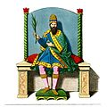 Man Seated on Throne (1).JPG
