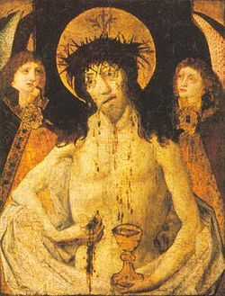 Man of Sorrows between angels.jpg