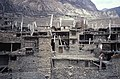 Manang village in 1985.jpg