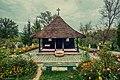 Manastirea dintr-un lemn1-2.jpg