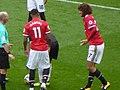 Manchester United v Crystal Palace, 30 September 2017 (31).jpg
