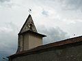 Mancioux église clocher.jpg