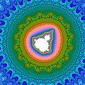 Mandelbrot Set Image 13 by Aokoroko.jpg