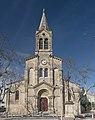 Manduel-Église Saint-Genest-20200301.jpg