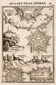 Manesson-Travaux-de-Mars 9554.tif